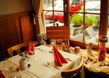 Restaurant_Rathausstuebli_Laufen
